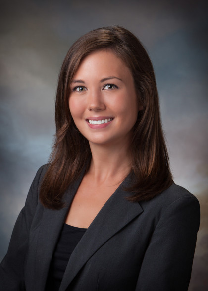 Lindsey Howard, MPAS, PA-C | CNSA Physician's Assistant | Neurosurgeon & Spine Specialist in Charlotte & Huntersville NC