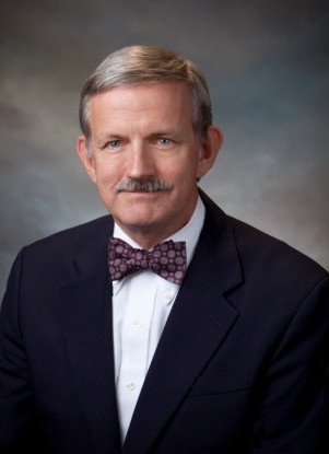Samuel J. Chewning, Jr., MD, MBA | CNSA Physician | Neurosurgeon & Spine Specialist in Concord & Mooresville NC