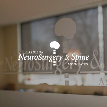 Comprehensive Spine Center | Carolina Neurosurgery & Spine